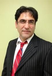 Majid Haghighiyan DDS