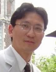 Steven Liu DDS, DMD